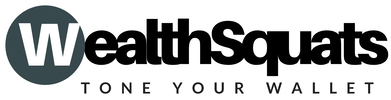 WealthSquats Logo